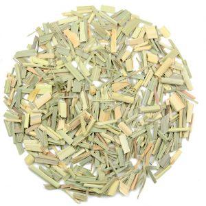 trawa-cytrynowa-zdjecie