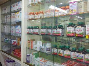 suplementy diety do kupienia w pobliskim sklepie zielarskim